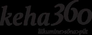 Keha360